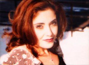 Antonella Vizzini
