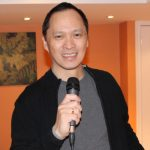 Vic Chin